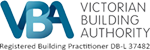 VBA-Logo-with-BL-No