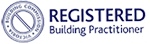 registered-building-practitioner-logo